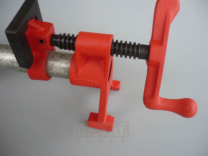 Bessey Pipe Clamp BPC-H34