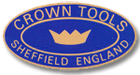 Crown Hand Tools