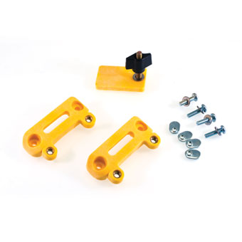 Accessorio Handle Bridge Kit