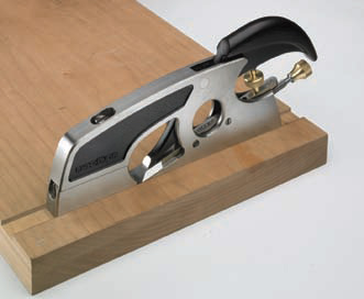 Veritas Small Shoulder Plane
